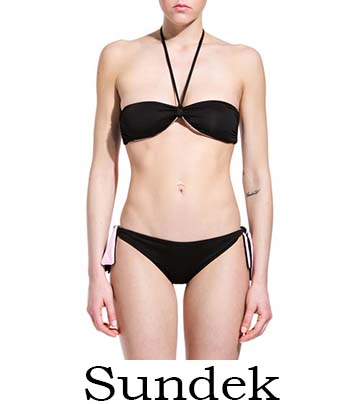 Moda-mare-Sundek-primavera-estate-2016-donna-81