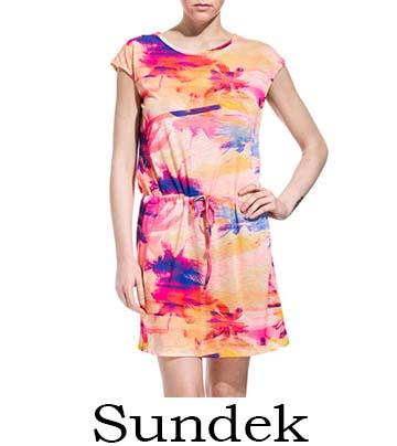 Moda-mare-Sundek-primavera-estate-2016-donna-84