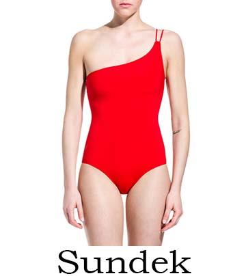 Moda-mare-Sundek-primavera-estate-2016-donna-86