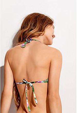 Moda-mare-Tezenis-primavera-estate-2016-bikini-look-13