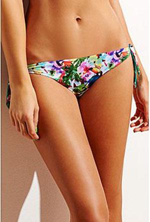 Moda-mare-Tezenis-primavera-estate-2016-bikini-look-24