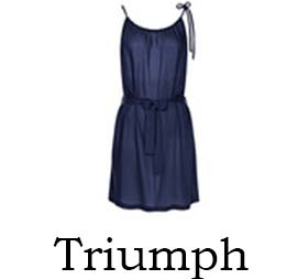 Moda-mare-Triumph-primavera-estate-2016-bikini-13