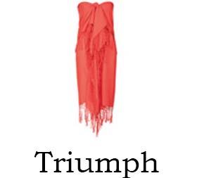 Moda-mare-Triumph-primavera-estate-2016-bikini-15
