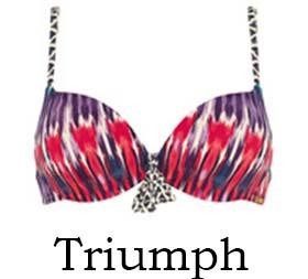 Moda-mare-Triumph-primavera-estate-2016-bikini-20