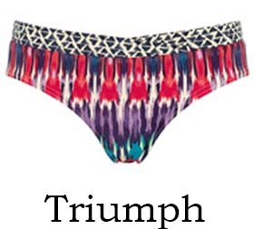 Moda-mare-Triumph-primavera-estate-2016-bikini-21