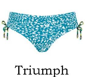 Moda-mare-Triumph-primavera-estate-2016-bikini-36