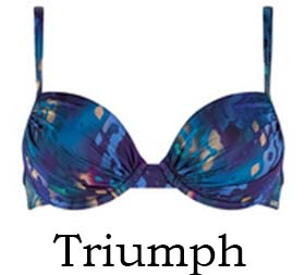 Moda-mare-Triumph-primavera-estate-2016-bikini-4