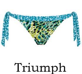 Moda-mare-Triumph-primavera-estate-2016-bikini-44