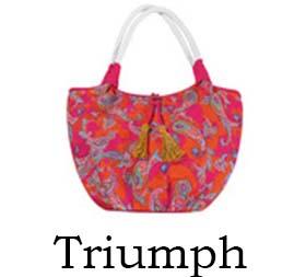 Moda-mare-Triumph-primavera-estate-2016-bikini-46