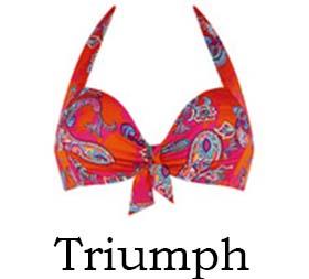 Moda-mare-Triumph-primavera-estate-2016-bikini-49