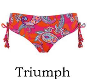 Moda-mare-Triumph-primavera-estate-2016-bikini-53
