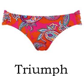 Moda-mare-Triumph-primavera-estate-2016-bikini-54