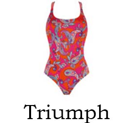 Moda-mare-Triumph-primavera-estate-2016-bikini-55