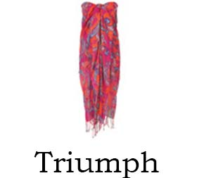 Moda-mare-Triumph-primavera-estate-2016-bikini-56
