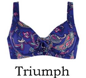 Moda-mare-Triumph-primavera-estate-2016-bikini-58