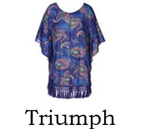 Moda-mare-Triumph-primavera-estate-2016-bikini-63