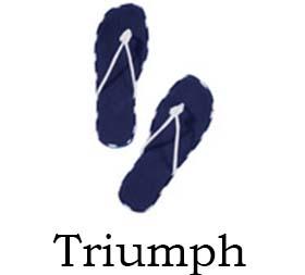 Moda-mare-Triumph-primavera-estate-2016-bikini-78