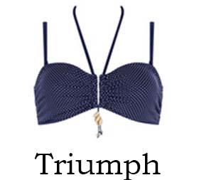 Moda-mare-Triumph-primavera-estate-2016-bikini-83
