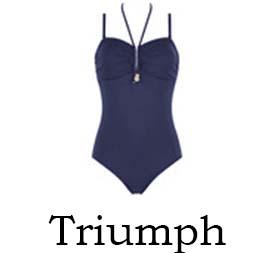 Moda-mare-Triumph-primavera-estate-2016-bikini-87