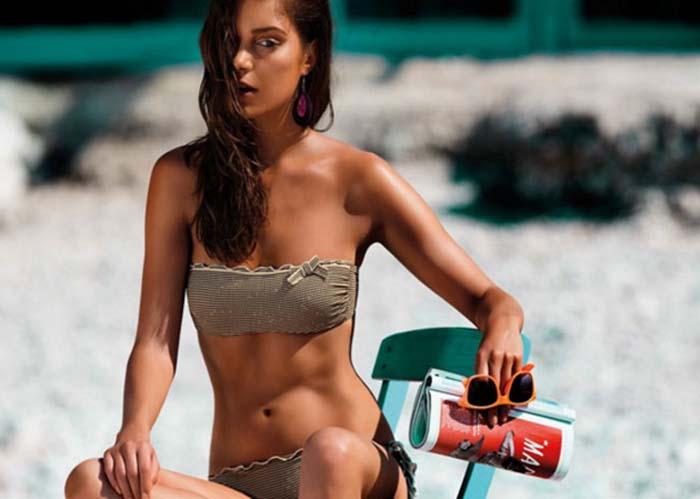 Moda-mare-Verdissima-primavera-estate-2016-bikini-22