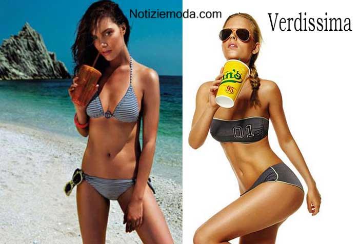 Moda-mare-Verdissima-primavera-estate-2016-bikini
