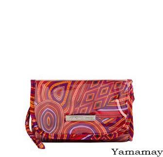 Moda-mare-Yamamay-primavera-estate-2016-accessori-6
