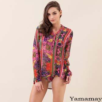 Moda-mare-Yamamay-primavera-estate-2016-beachwear-17