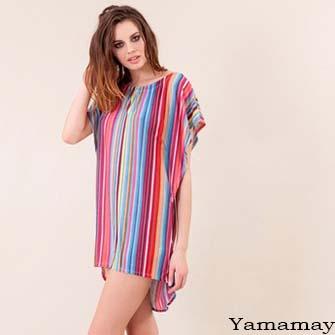 Moda-mare-Yamamay-primavera-estate-2016-beachwear-19