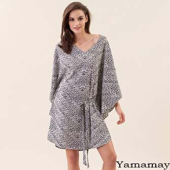 Moda-mare-Yamamay-primavera-estate-2016-beachwear-22