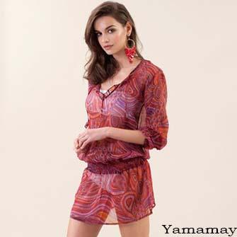 Moda-mare-Yamamay-primavera-estate-2016-beachwear-23