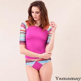 Moda-mare-Yamamay-primavera-estate-2016-beachwear-26