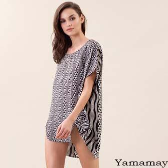 Moda-mare-Yamamay-primavera-estate-2016-beachwear-28
