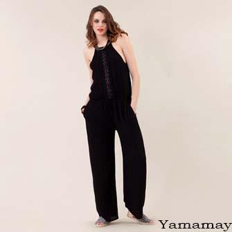 Moda-mare-Yamamay-primavera-estate-2016-beachwear-34