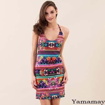 Moda-mare-Yamamay-primavera-estate-2016-beachwear-8