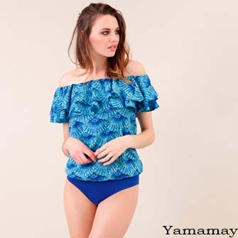 Moda-mare-Yamamay-primavera-estate-2016-bikini-35