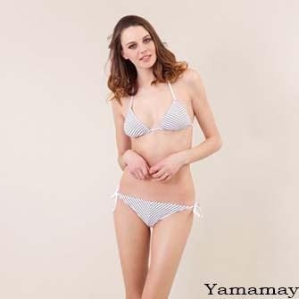 Moda-mare-Yamamay-primavera-estate-2016-bikini-43