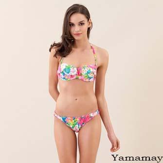 Moda-mare-Yamamay-primavera-estate-2016-bikini-46