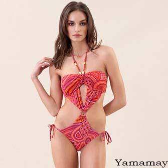 Moda-mare-Yamamay-primavera-estate-2016-bikini-51