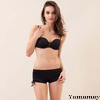 Moda-mare-Yamamay-primavera-estate-2016-bikini-57
