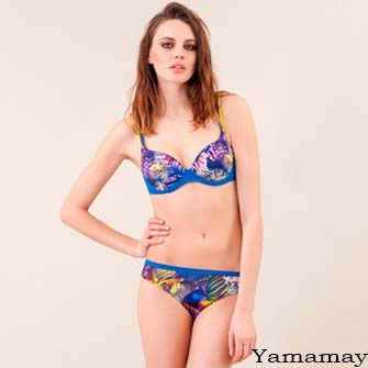 Moda-mare-Yamamay-primavera-estate-2016-bikini-68