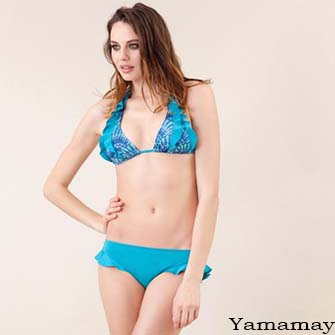 Moda-mare-Yamamay-primavera-estate-2016-bikini-78
