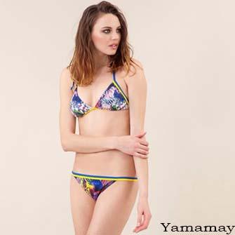 Moda-mare-Yamamay-primavera-estate-2016-bikini-79