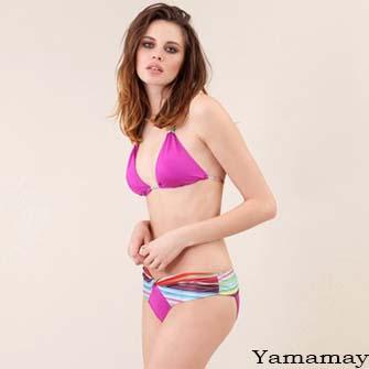 Moda-mare-Yamamay-primavera-estate-2016-bikini-80