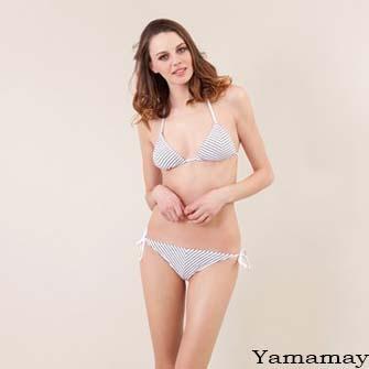 Moda-mare-Yamamay-primavera-estate-2016-bikini-83