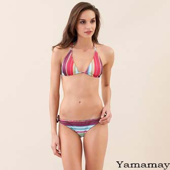 Moda-mare-Yamamay-primavera-estate-2016-bikini-85