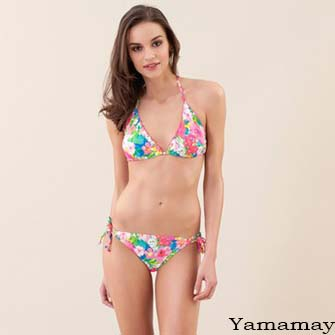 Moda-mare-Yamamay-primavera-estate-2016-bikini-87