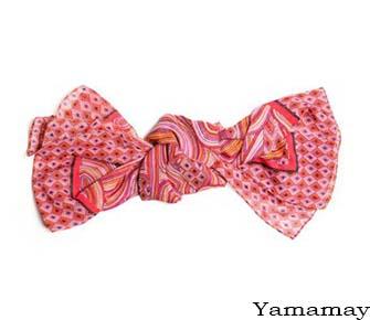 Moda-mare-Yamamay-primavera-estate-2016-foulard-33