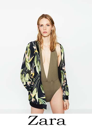 Moda-mare-Zara-primavera-estate-2016-bikini-donna-10