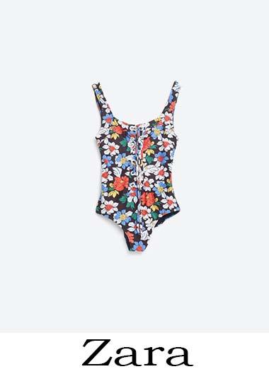 Moda-mare-Zara-primavera-estate-2016-bikini-donna-27