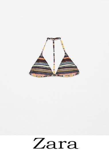 Moda-mare-Zara-primavera-estate-2016-bikini-donna-28